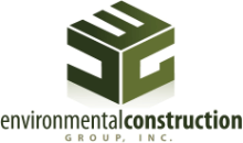 Environmental Construction, Inc. seeks DVBE for Simi Valley Unified School District