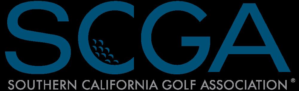 USVBA SCGA Golf Club Needs Players