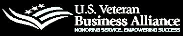 United States Veteran Business Alliance