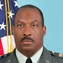 ELTON JOHNSON JR.
